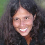 Bertha Pagaza