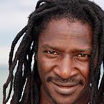 Cheikhou Diarra