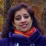 Sangeeta Bhushan
