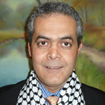 Walid Zaher
