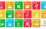 Verdensmål - til teksten om den globale dimension i uddannelserne