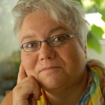 Medarbejdere: Sonja Salminen