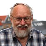 Steen Carlsen
