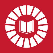 Logo for delmål 4.7