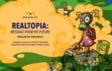 Realtopia seminar