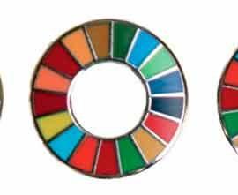 Verdensmål SDG mangel på handlingsplan