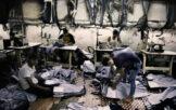 Tøjproduktion i Indien
