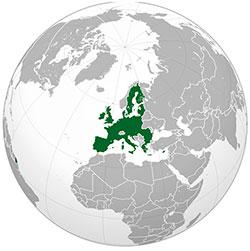 globe_EU DEAR