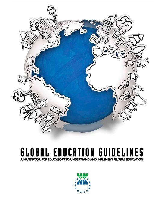 e-læring guidelines